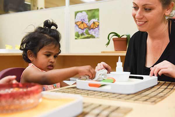 cropped-montessori-toddlers